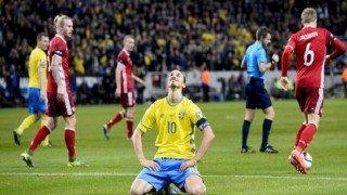 Pronostico Danimarca-Svezia 17-11-15