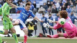 Pronostico Niigata-Shonan 7/11/2015