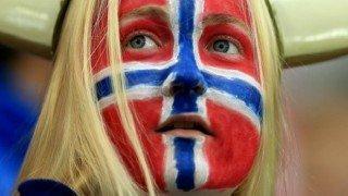 Pronostico Norvegia-Ungheria 12-11-15