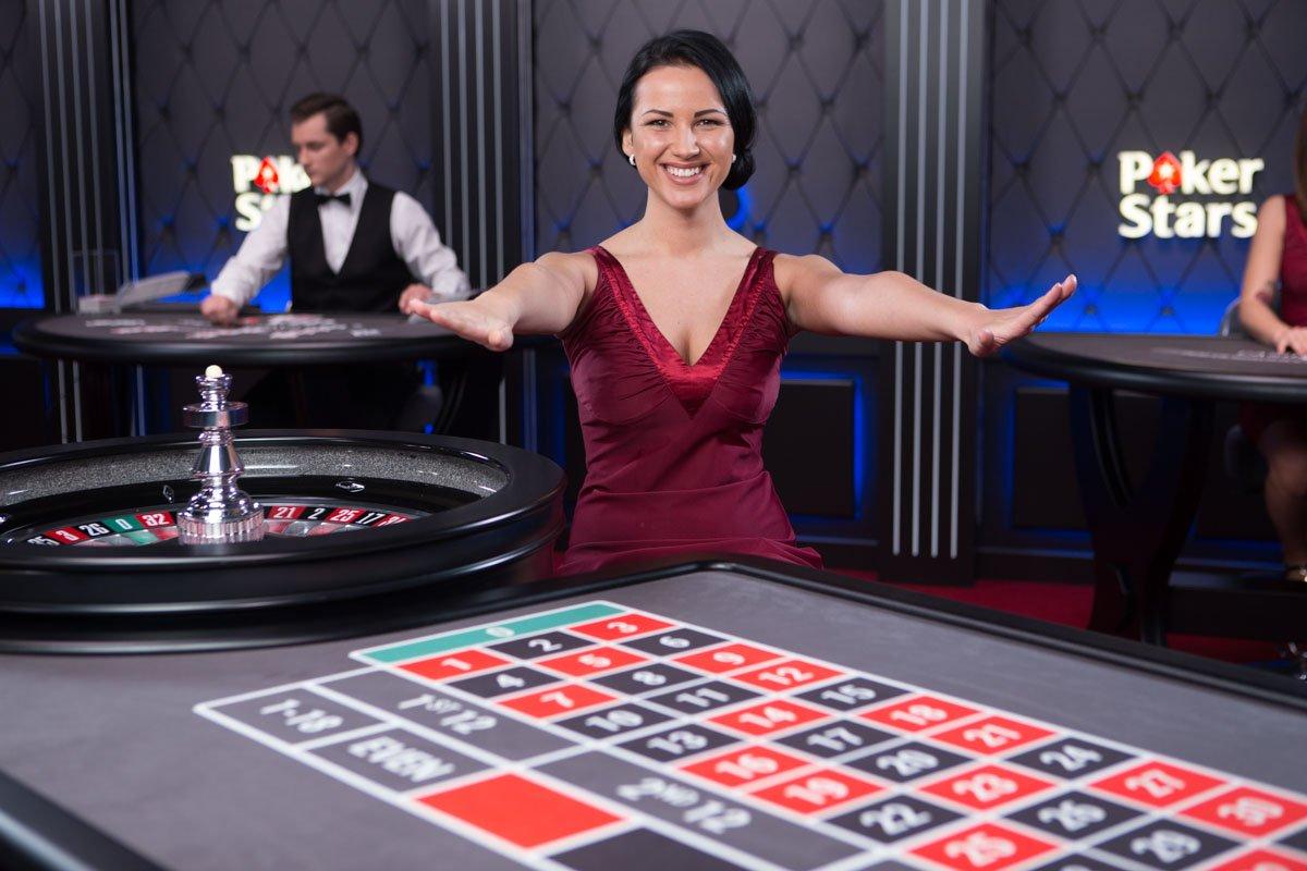 pokerstar entra nel mondo dei pronostici