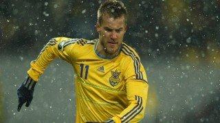 Pronostico Slovenia-Ucraina 17-11-15