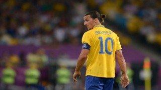 Pronostico Svezia-Danimarca 14-11-15