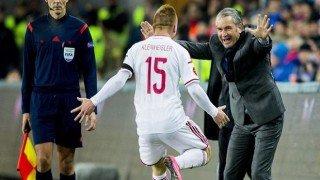 Pronostico Ungheria-Norvegia 15-11-15