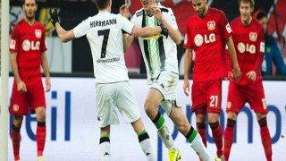 Pronostico Bayer Leverkusen-Borussia Monchengladbach 12/12/2015