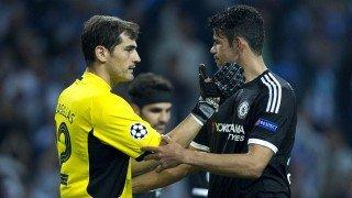 Pronostico Chelsea – Porto del 09-12-2015