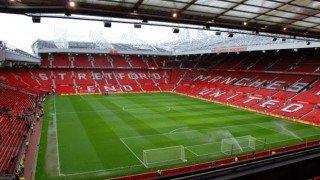 Pronostico Manchester Utd – Chelsea 28/12/2015