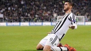Pronostico Siviglia – Juventus del 08-12-2015