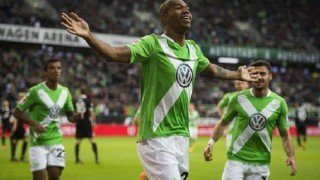 Pronostico Stoccarda-Wolfsburg 19/12/2015