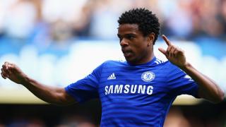 Pronostico Chelsea-Sunderland 19-12-15