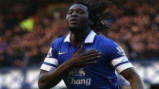 Pronostico Everton-Leicester 19-12-15