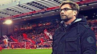 Pronostico Liverpool-Leicester 26-12-15