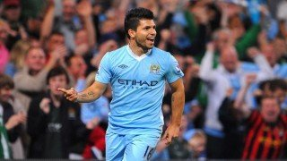 Pronostico Manchester City-Sunderland 26-12-15