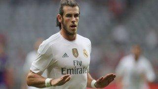 Pronostico Real Madrid-Malmoe 08-12-15