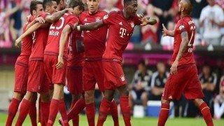 Pronostico Bayer Leverkusen-Bayern Monaco 15/04/17