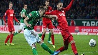 Pronostico Bayer Leverkusen-Werder Brema 02/03/2016