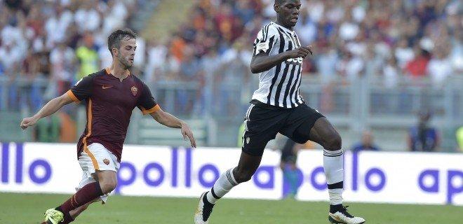 Pronostico Frosinone – Juventus 7/02/2015