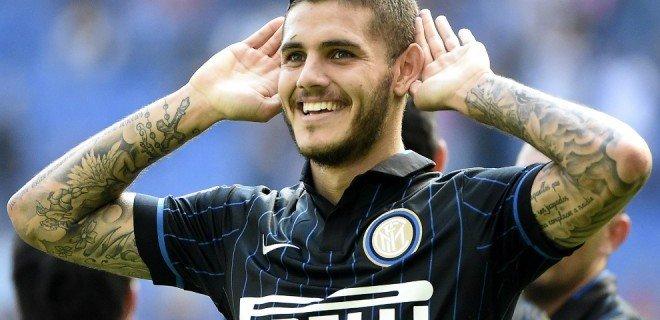 Pronostico Hellas Verona – Inter 7/02/2016