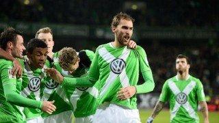 Pronostico Hertha Berlino-Wolfsburg 20/02/2016