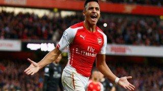 Pronostico Bournemouth-Arsenal 07-02-16