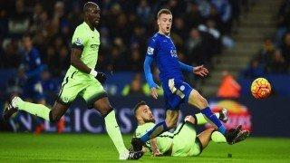 Pronostico Manchester City-Leicester 06-02-16