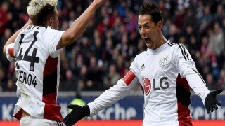 Pronostico Bayer Leverkusen-Fraconforte 16/04/2016