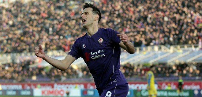Pronostico Chievo-Fiorentina 30-04-2016