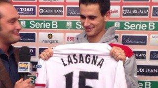 Pronostico Juventus-Carpi 01/05/16