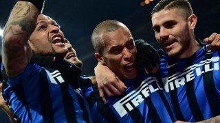 Pronostico Lazio-Inter 01/05/16