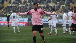 Pronostico Palermo-Sampdoria 01-05-2016