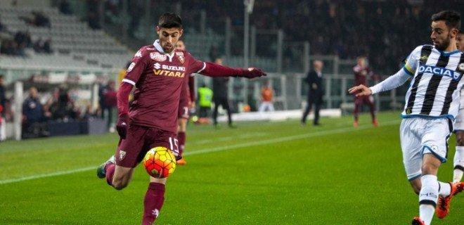 Pronostico Udinese-Torino 30-04-16