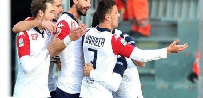 Pronostico Cagliari-Livorno 30/04/2016