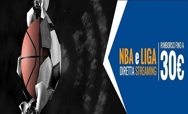 streaming_nba_liga