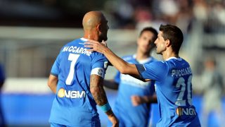 Pronostico Empoli-Torino 15-05-2016