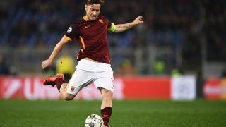 Pronostico Milan-Roma 14/05/2016