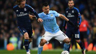 Pronostico Real Madrid-Manchester City 04-05-2016