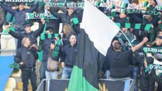 Pronostico Sassuolo-Inter 14/05/2016