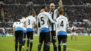 Pronostico Aston Villa-Newcastle 07-05-16