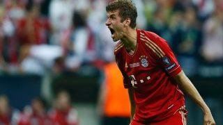 Pronostico Bayern Monaco-Atletico Madrid 03-05-16