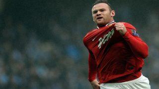 Pronostico Manchester United-Bournemouth 15-05-16
