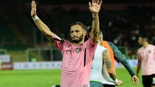 Pronostico Palermo-Verona 15-05-16