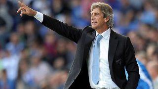 Pronostico Swansea-Manchester City 15-05-16