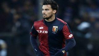 Pronostico Genoa-Atalanta 15-05-16