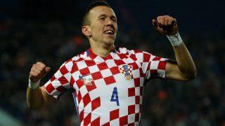 Pronostico Turchia-Croazia 12/06/2016