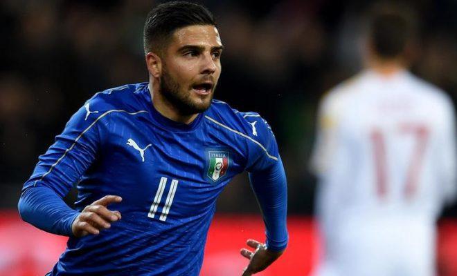 Come Scommettere sulla Nazionale Italiana agli Europei 2016