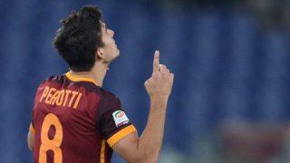 Pronostico Cagliari-Roma 28-08-2016
