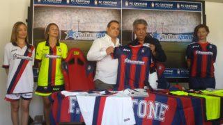 Pronostico Crotone-Genoa 28/08/2016