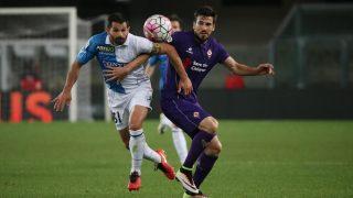 Pronostico Fiorentina-Chievo  28-08-2016