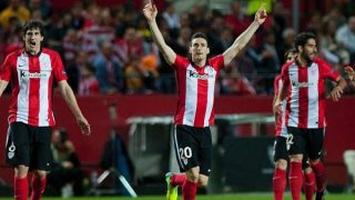 Pronostico Alaves-Athletic Bilbao 07-05-17