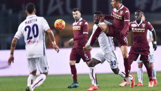 Pronostico Torino-Bologna  28-08-2016