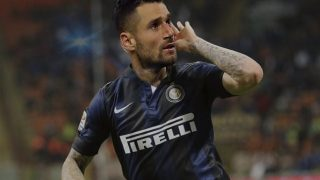 Pronostico Inter-Palermo 28-08-16